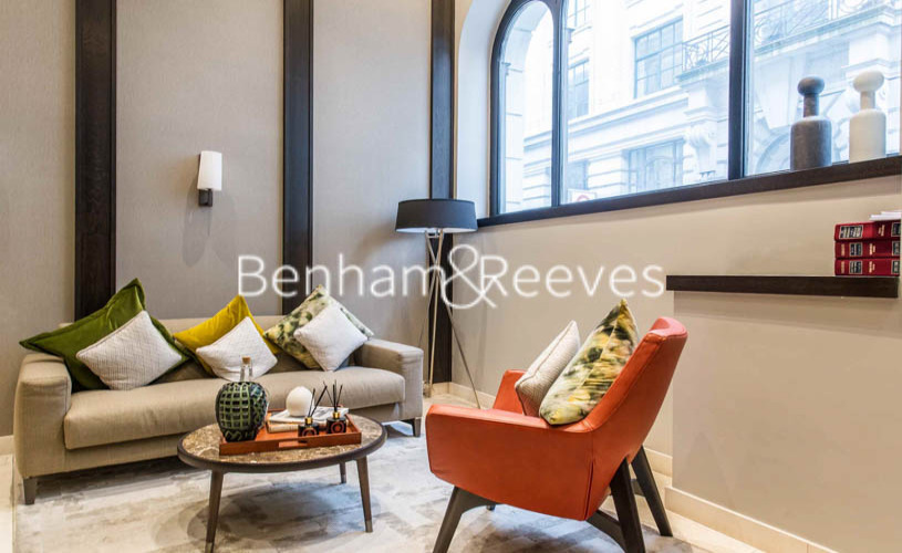 1 bedroom(s) flat to rent in Aldwych, City, WC2A-image 13