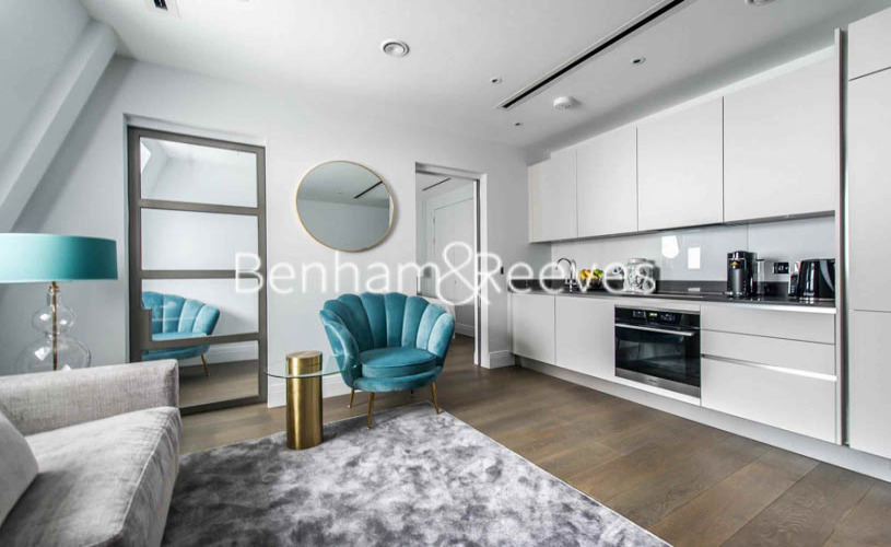 1 bedroom(s) flat to rent in Aldwych, City, WC2A-image 17