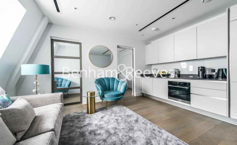 1 bedroom(s) flat to rent in Aldwych, City, WC2A-image 18