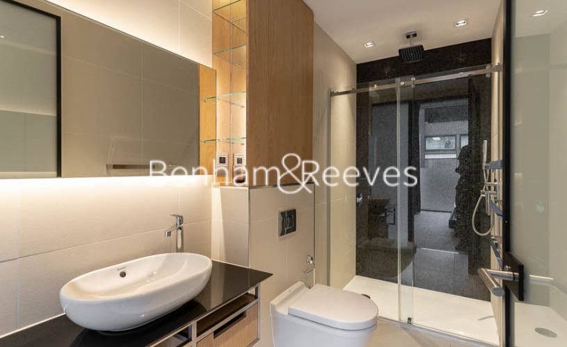 2 bedroom(s) flat to rent in Roman House, Barbican, EC2Y-image 10