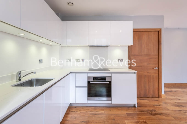 1 bedroom(s) flat to rent in The Belvedere, Holborn, WC1R-image 2