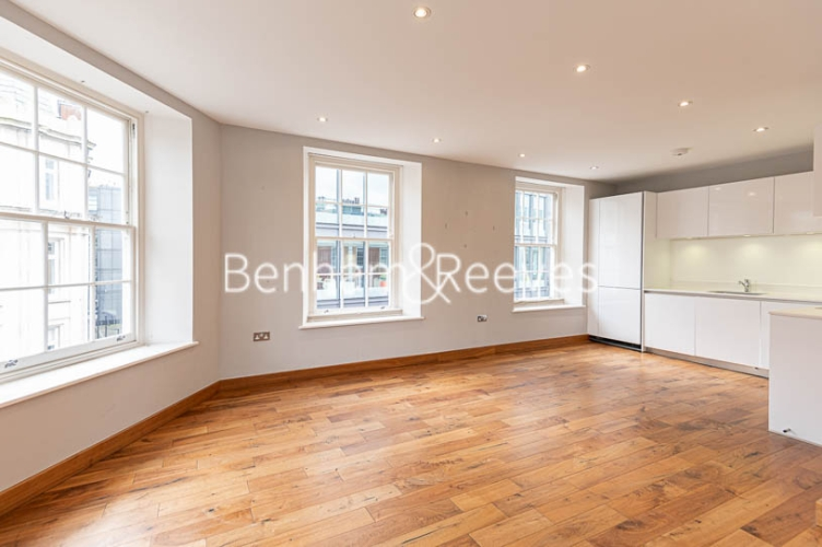 1 bedroom(s) flat to rent in The Belvedere, Holborn, WC1R-image 5