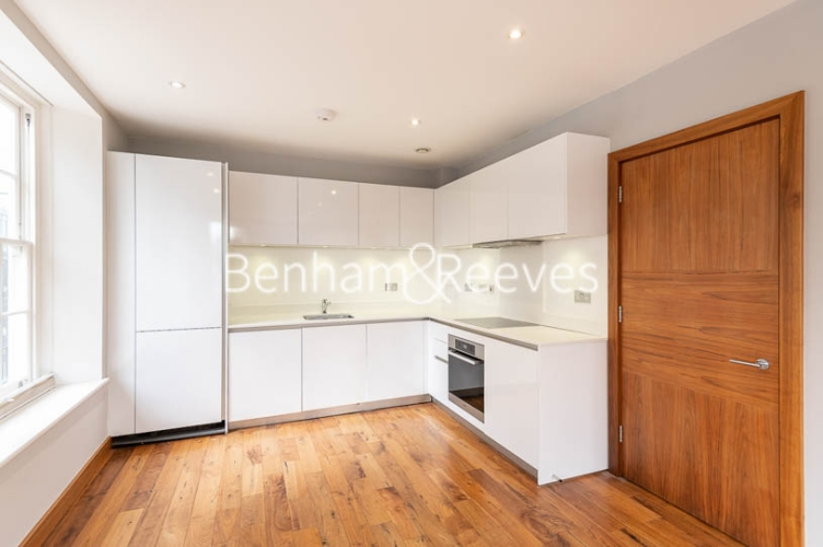 1 bedroom(s) flat to rent in The Belvedere, Holborn, WC1R-image 6