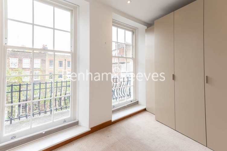 1 bedroom(s) flat to rent in The Belvedere, Holborn, WC1R-image 7