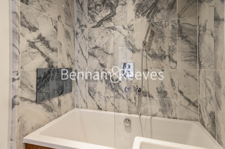 1 bedroom(s) flat to rent in The Belvedere, Holborn, WC1R-image 8