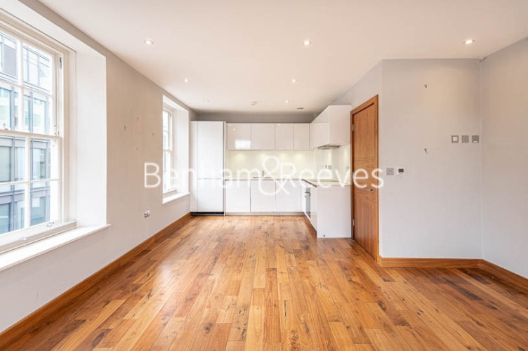 1 bedroom(s) flat to rent in The Belvedere, Holborn, WC1R-image 9