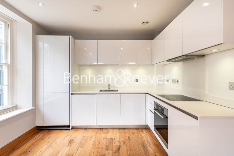 1 bedroom(s) flat to rent in The Belvedere, Holborn, WC1R-image 10