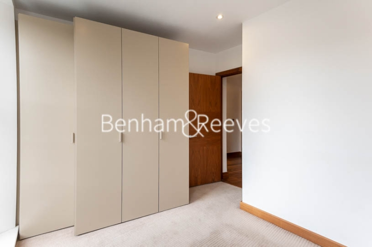1 bedroom(s) flat to rent in The Belvedere, Holborn, WC1R-image 11