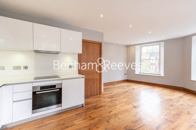 1 bedroom(s) flat to rent in The Belvedere, Holborn, WC1R-image 12