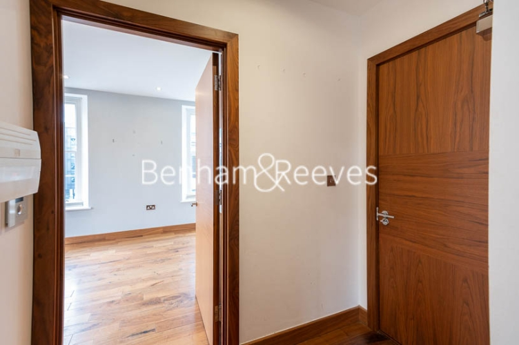 1 bedroom(s) flat to rent in The Belvedere, Holborn, WC1R-image 13
