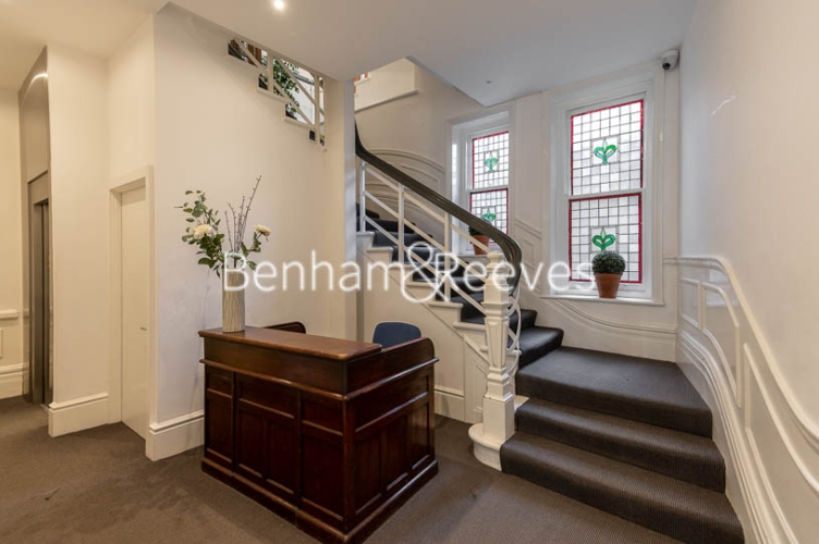 1 bedroom(s) flat to rent in The Belvedere, Holborn, WC1R-image 14