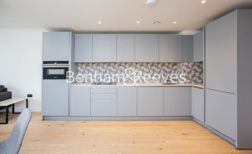 1 bedroom(s) flat to rent in The Denizen, Clarendon Court, EC1Y-image 2
