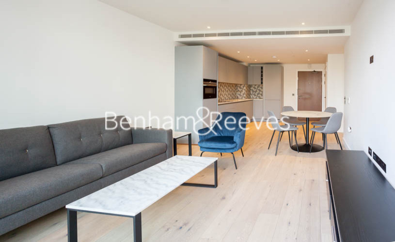 1 bedroom(s) flat to rent in The Denizen, Clarendon Court, EC1Y-image 6