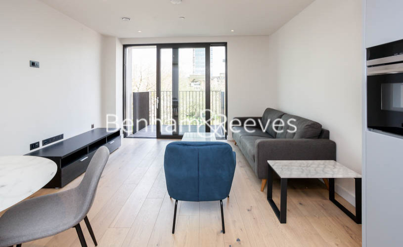 1 bedroom(s) flat to rent in The Denizen, Clarendon Court, EC1Y-image 9