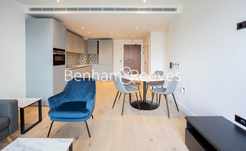 1 bedroom(s) flat to rent in The Denizen, Clarendon Court, EC1Y-image 10