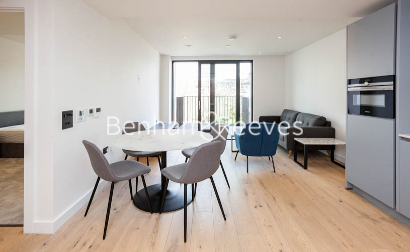 1 bedroom(s) flat to rent in The Denizen, Clarendon Court, EC1Y-image 11