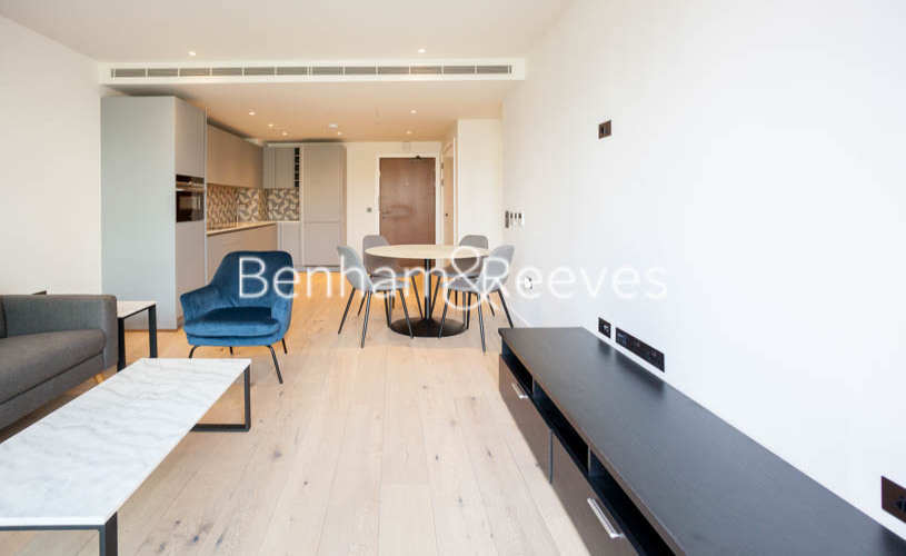 1 bedroom(s) flat to rent in The Denizen, Clarendon Court, EC1Y-image 12