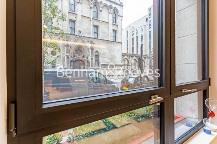 1 bedroom(s) flat to rent in Lincoln Square, 18 Portugal Street, WC2A-image 5