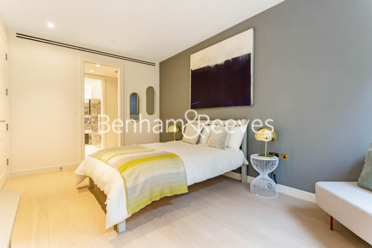 1 bedroom(s) flat to rent in Lincoln Square, 18 Portugal Street, WC2A-image 8