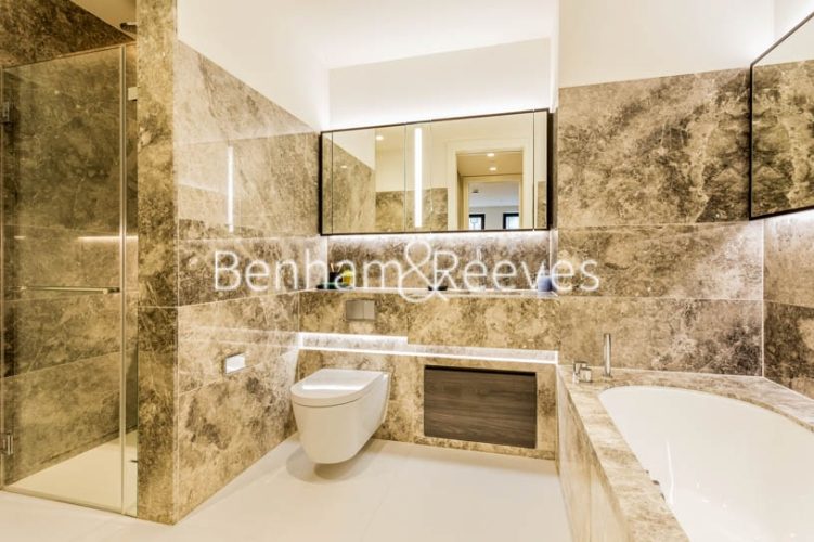 1 bedroom(s) flat to rent in Lincoln Square, 18 Portugal Street, WC2A-image 9
