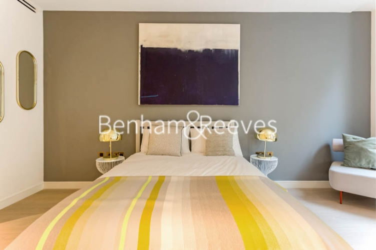 1 bedroom(s) flat to rent in Lincoln Square, 18 Portugal Street, WC2A-image 12