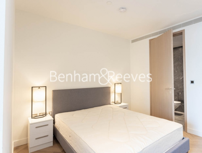 1 bedroom(s) flat to rent in Principal Tower, Worship Street, EC2A-image 3