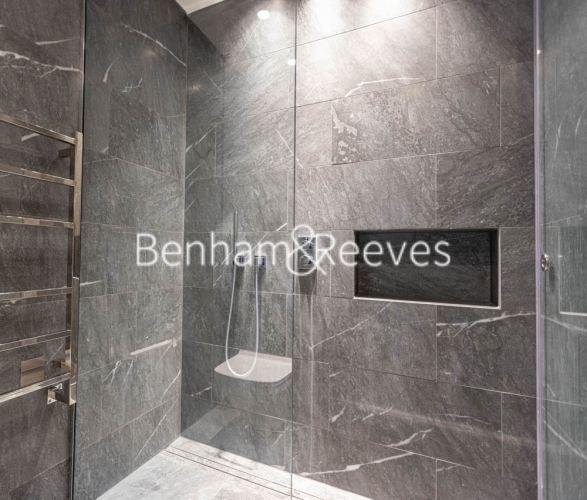1 bedroom(s) flat to rent in Principal Tower, Worship Street, EC2A-image 4