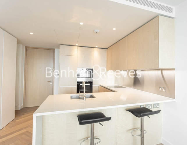 1 bedroom(s) flat to rent in Principal Tower, Worship Street, EC2A-image 7