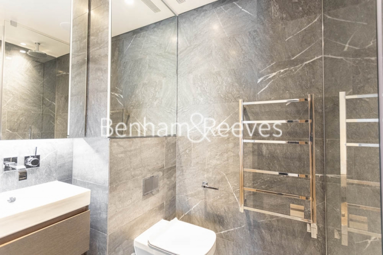1 bedroom(s) flat to rent in Principal Tower, Worship Street, EC2A-image 9
