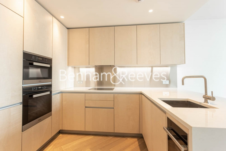 1 bedroom(s) flat to rent in Principal Tower, Worship Street, EC2A-image 12