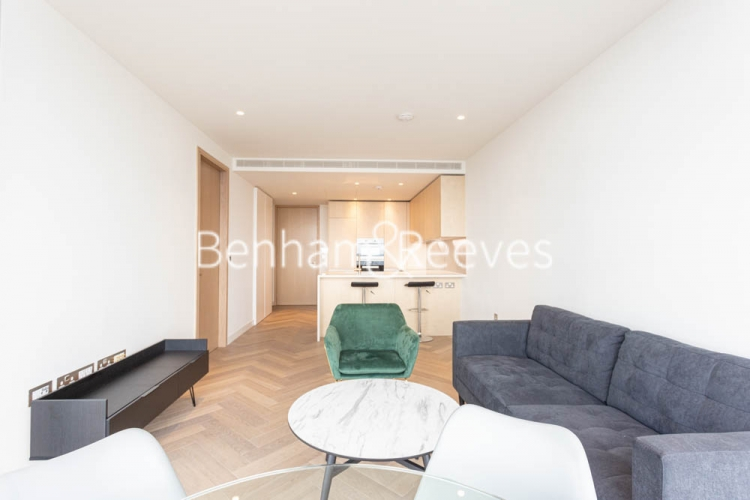 1 bedroom(s) flat to rent in Principal Tower, Worship Street, EC2A-image 14