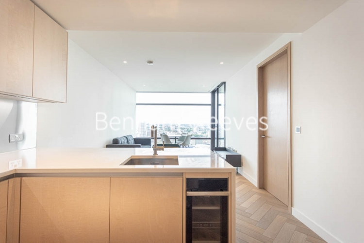 1 bedroom(s) flat to rent in Principal Tower, Worship Street, EC2A-image 15