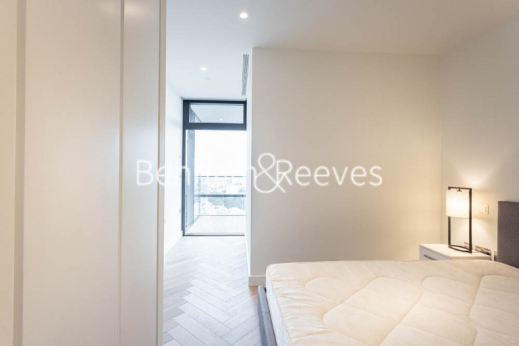 1 bedroom(s) flat to rent in Principal Tower, Worship Street, EC2A-image 16