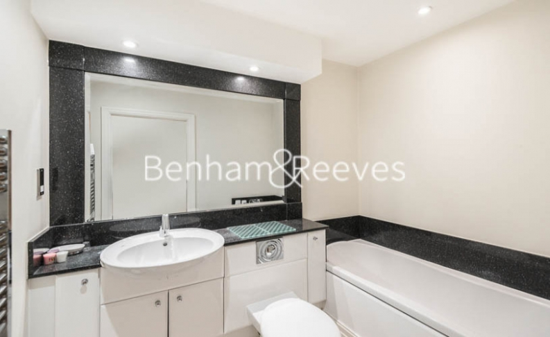 2 bedroom(s) flat to rent in Temple House, Temple Avenue, EC4Y-image 10