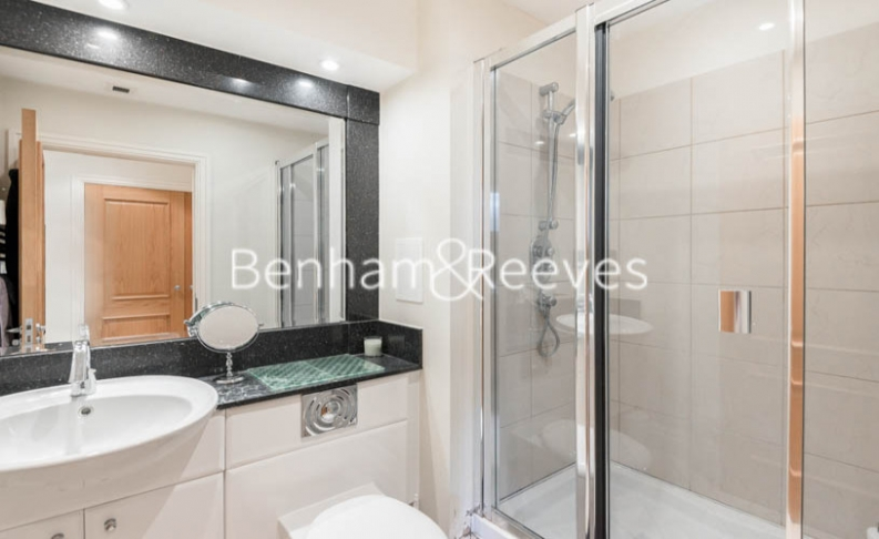 2 bedroom(s) flat to rent in Temple House, Temple Avenue, EC4Y-image 12