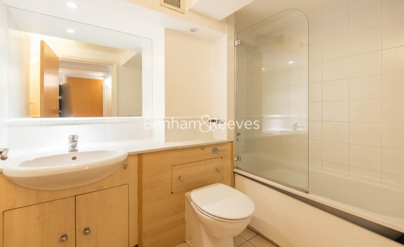 2 bedroom(s) flat to rent in North Block, Chicheley Street, SE1-image 5