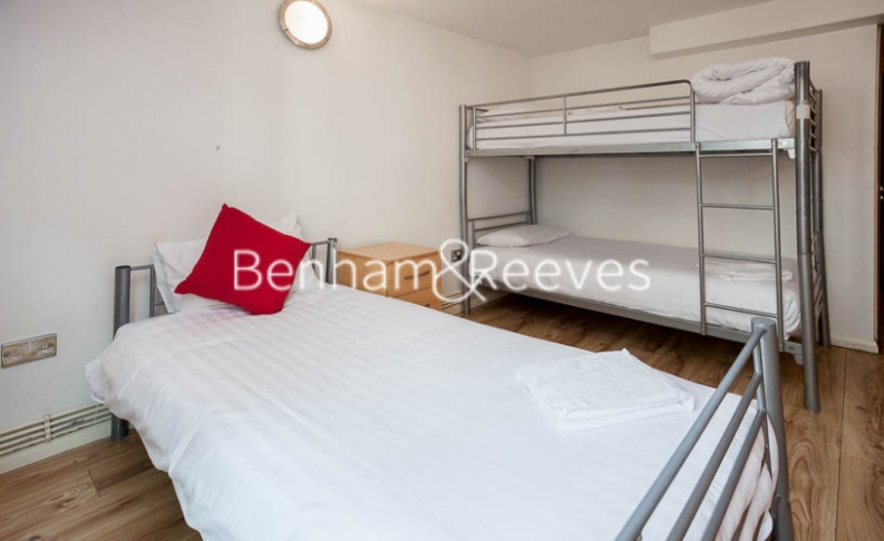 2 bedroom(s) flat to rent in Macclesfield Road, Finsbury, EC1V-image 6