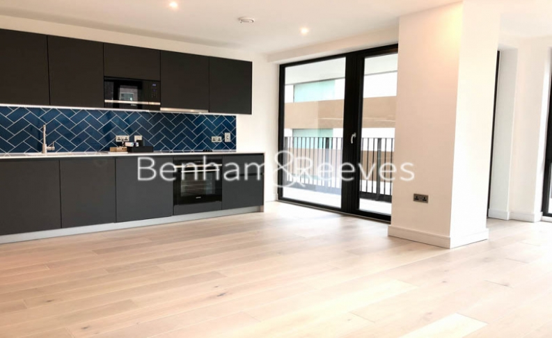 2 bedroom(s) flat to rent in Gorsuch Place, Hackney, E2-image 1