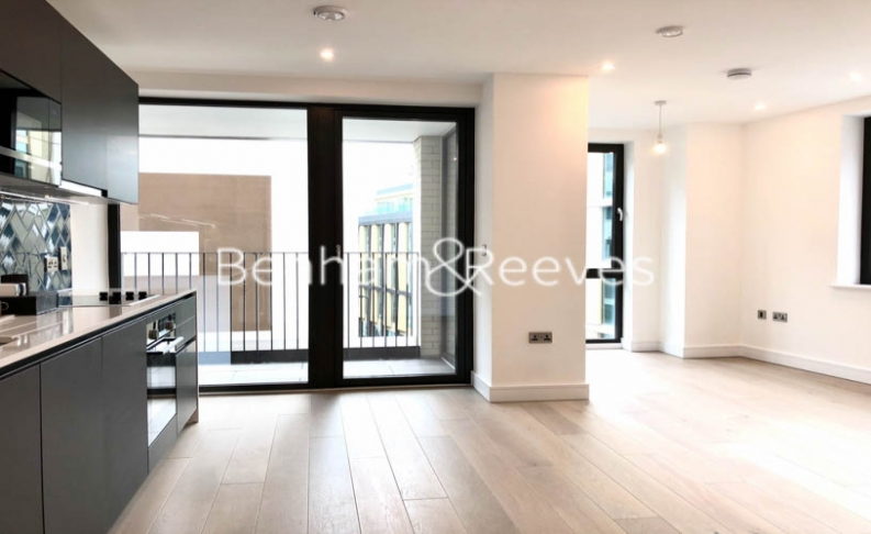 2 bedroom(s) flat to rent in Gorsuch Place, Hackney, E2-image 2