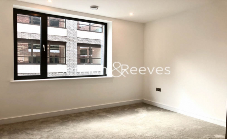 2 bedroom(s) flat to rent in Gorsuch Place, Hackney, E2-image 3