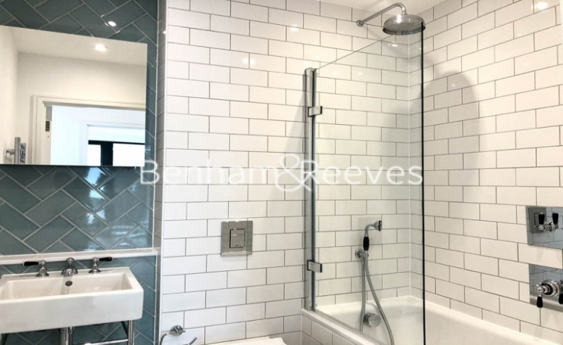 2 bedroom(s) flat to rent in Gorsuch Place, Hackney, E2-image 4