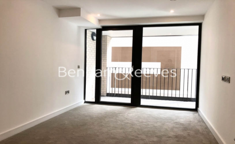 2 bedroom(s) flat to rent in Gorsuch Place, Hackney, E2-image 6