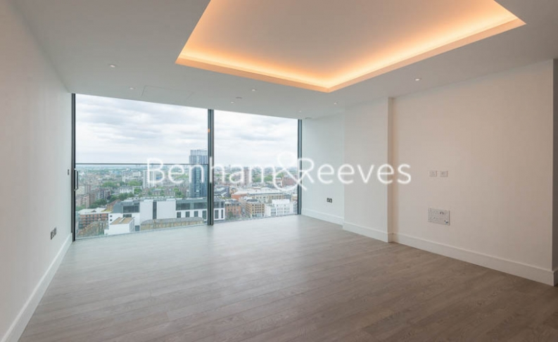 2 bedroom(s) flat to rent in City Road, Islington, EC1V-image 1