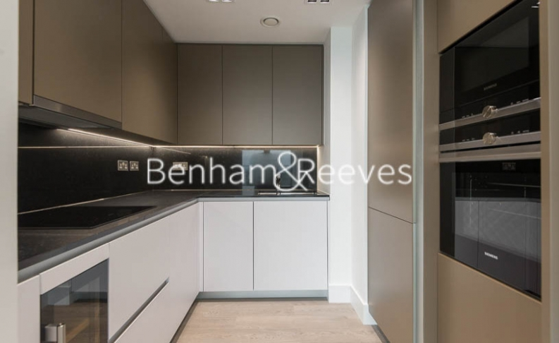 2 bedroom(s) flat to rent in City Road, Islington, EC1V-image 2