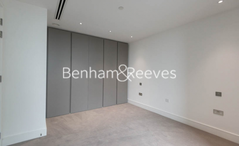 2 bedroom(s) flat to rent in City Road, Islington, EC1V-image 3