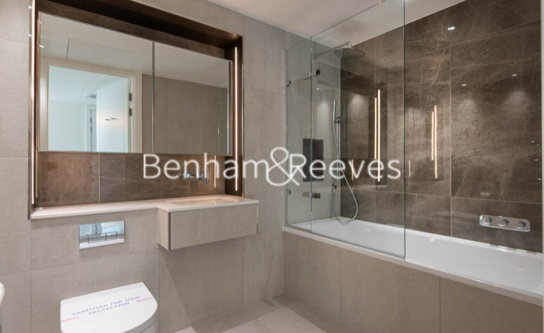 2 bedroom(s) flat to rent in City Road, Islington, EC1V-image 4