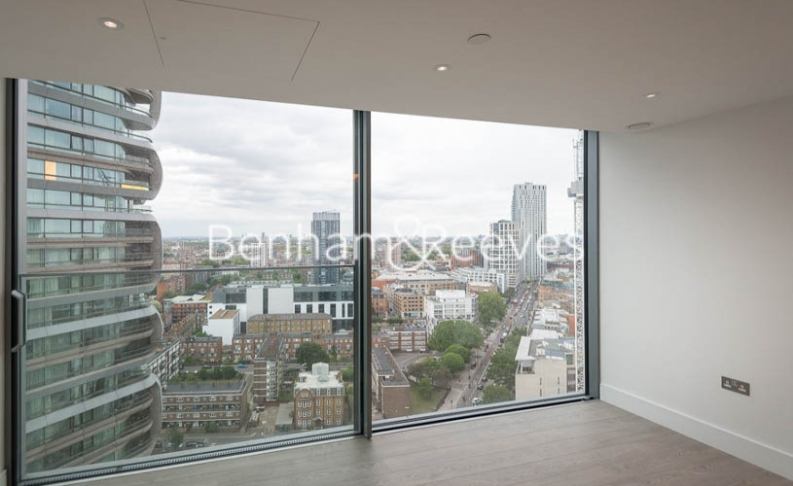 2 bedroom(s) flat to rent in City Road, Islington, EC1V-image 5