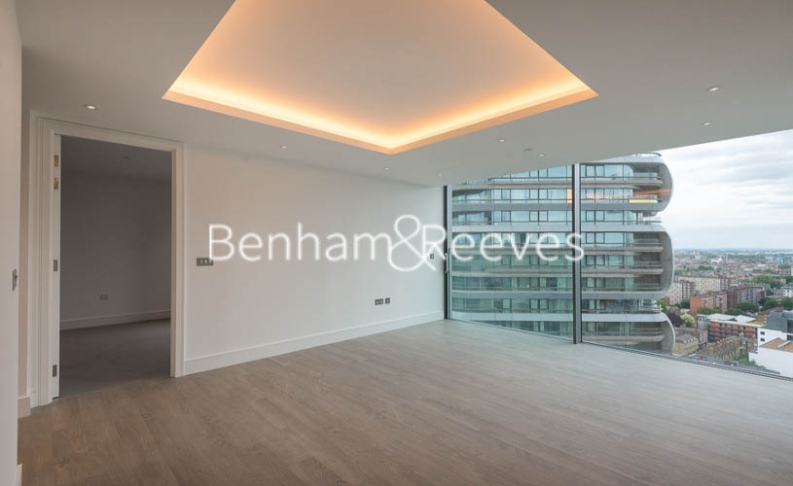 2 bedroom(s) flat to rent in City Road, Islington, EC1V-image 6