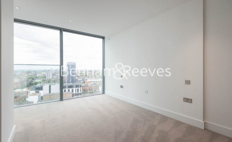 2 bedroom(s) flat to rent in City Road, Islington, EC1V-image 7