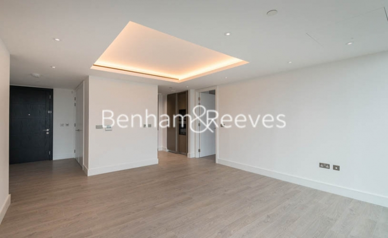 2 bedroom(s) flat to rent in City Road, Islington, EC1V-image 8